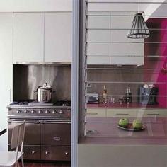 des cloisons pour tous les gouts amenagement d co en charente. Black Bedroom Furniture Sets. Home Design Ideas